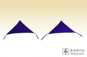 bettyuu1696-2