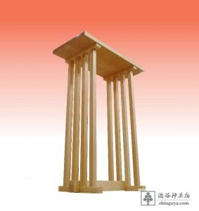 bettyuu1708-3